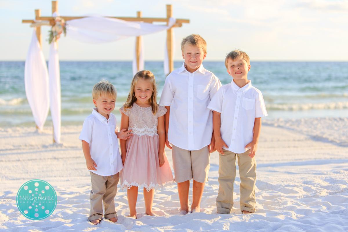©Ashley Nichole Photography- Island Sands Beach Weddings- Destin, FL-30.jpg