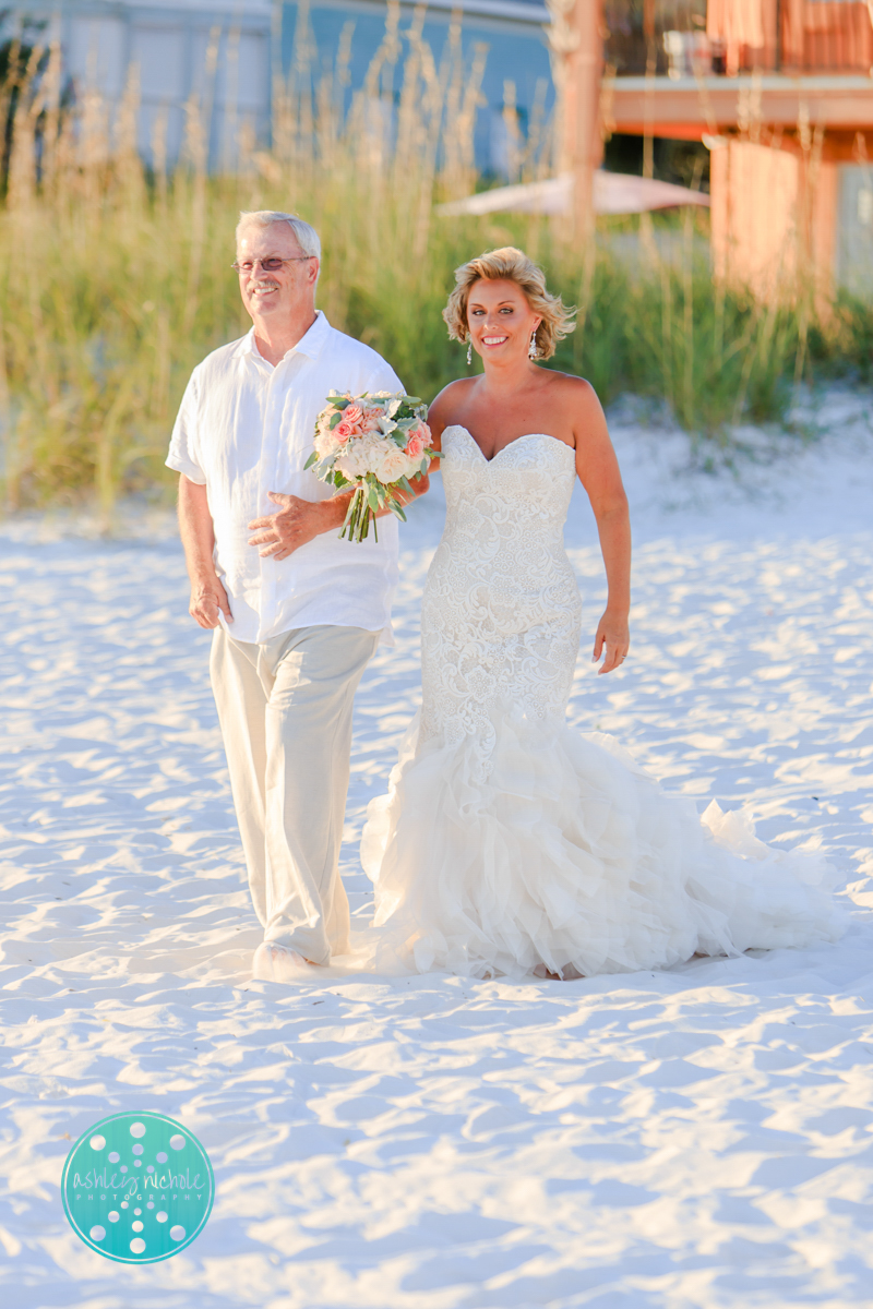©Ashley Nichole Photography- Island Sands Beach Weddings- Destin, FL-32.jpg