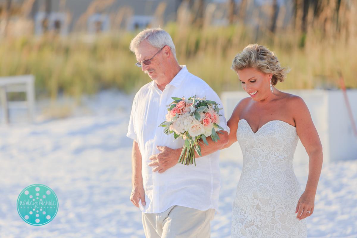 ©Ashley Nichole Photography- Island Sands Beach Weddings- Destin, FL-33.jpg