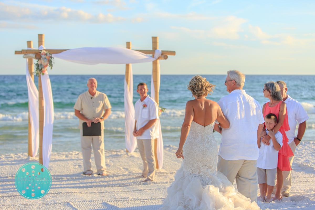©Ashley Nichole Photography- Island Sands Beach Weddings- Destin, FL-35.jpg