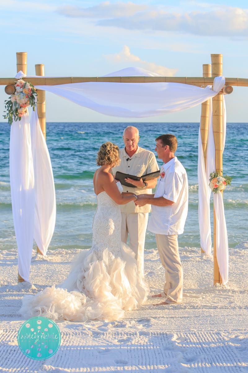 ©Ashley Nichole Photography- Island Sands Beach Weddings- Destin, FL-39.jpg