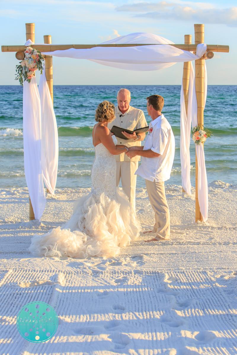 ©Ashley Nichole Photography- Island Sands Beach Weddings- Destin, FL-40.jpg