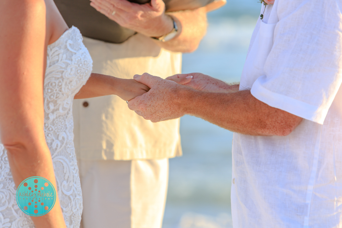 ©Ashley Nichole Photography- Island Sands Beach Weddings- Destin, FL-41.jpg