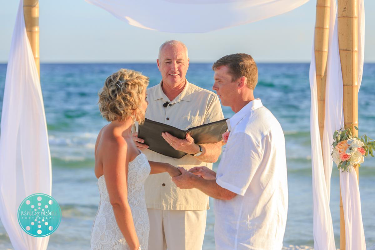 ©Ashley Nichole Photography- Island Sands Beach Weddings- Destin, FL-42.jpg