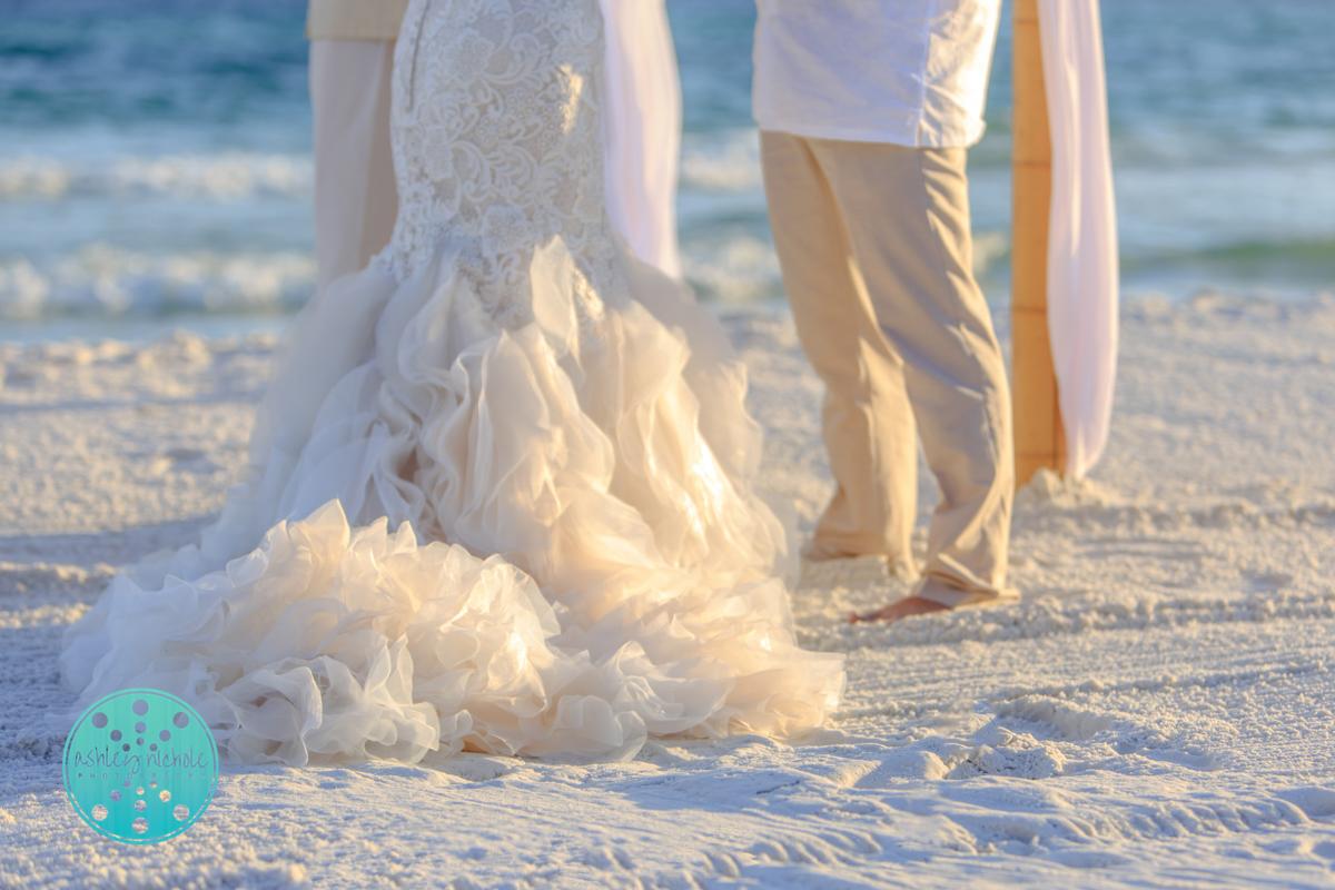 ©Ashley Nichole Photography- Island Sands Beach Weddings- Destin, FL-45.jpg