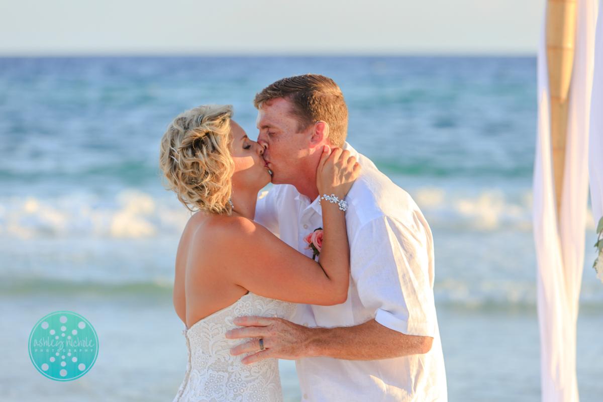 ©Ashley Nichole Photography- Island Sands Beach Weddings- Destin, FL-46.jpg