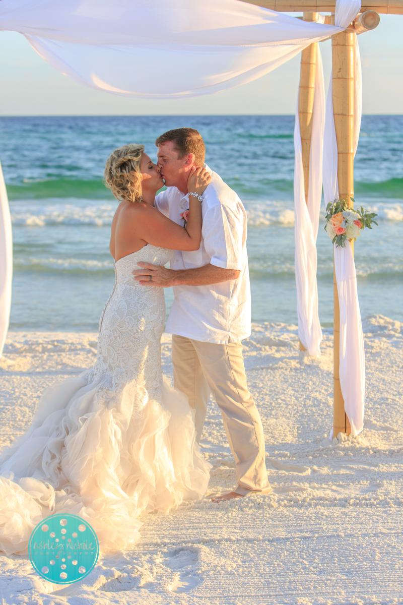 ©Ashley Nichole Photography- Island Sands Beach Weddings- Destin, FL-47.jpg