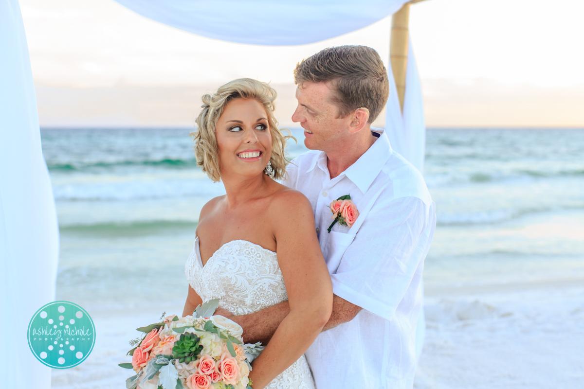 ©Ashley Nichole Photography- Island Sands Beach Weddings- Destin, FL-52.jpg