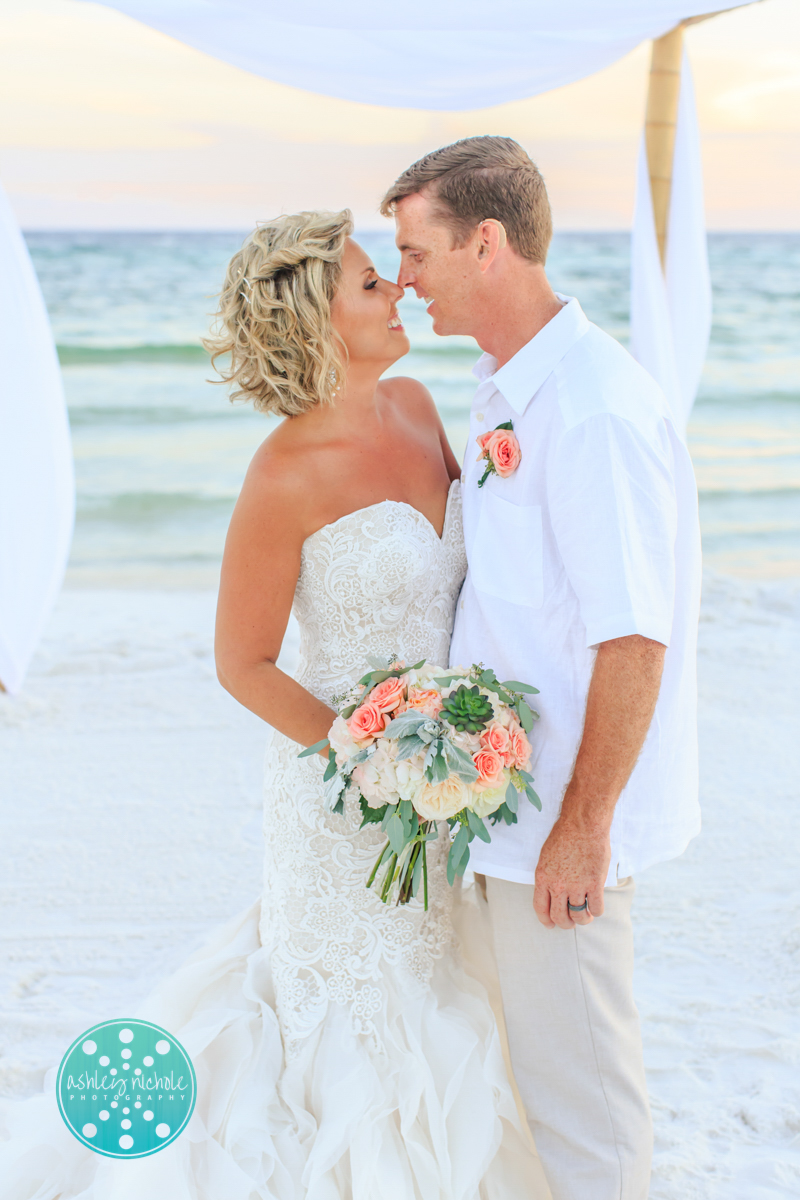 ©Ashley Nichole Photography- Island Sands Beach Weddings- Destin, FL-55.jpg