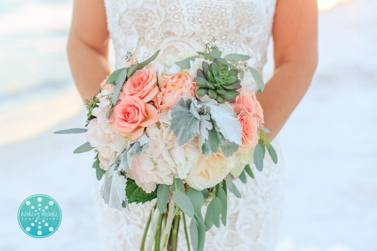 ©Ashley Nichole Photography- Island Sands Beach Weddings- Destin, FL-56.jpg