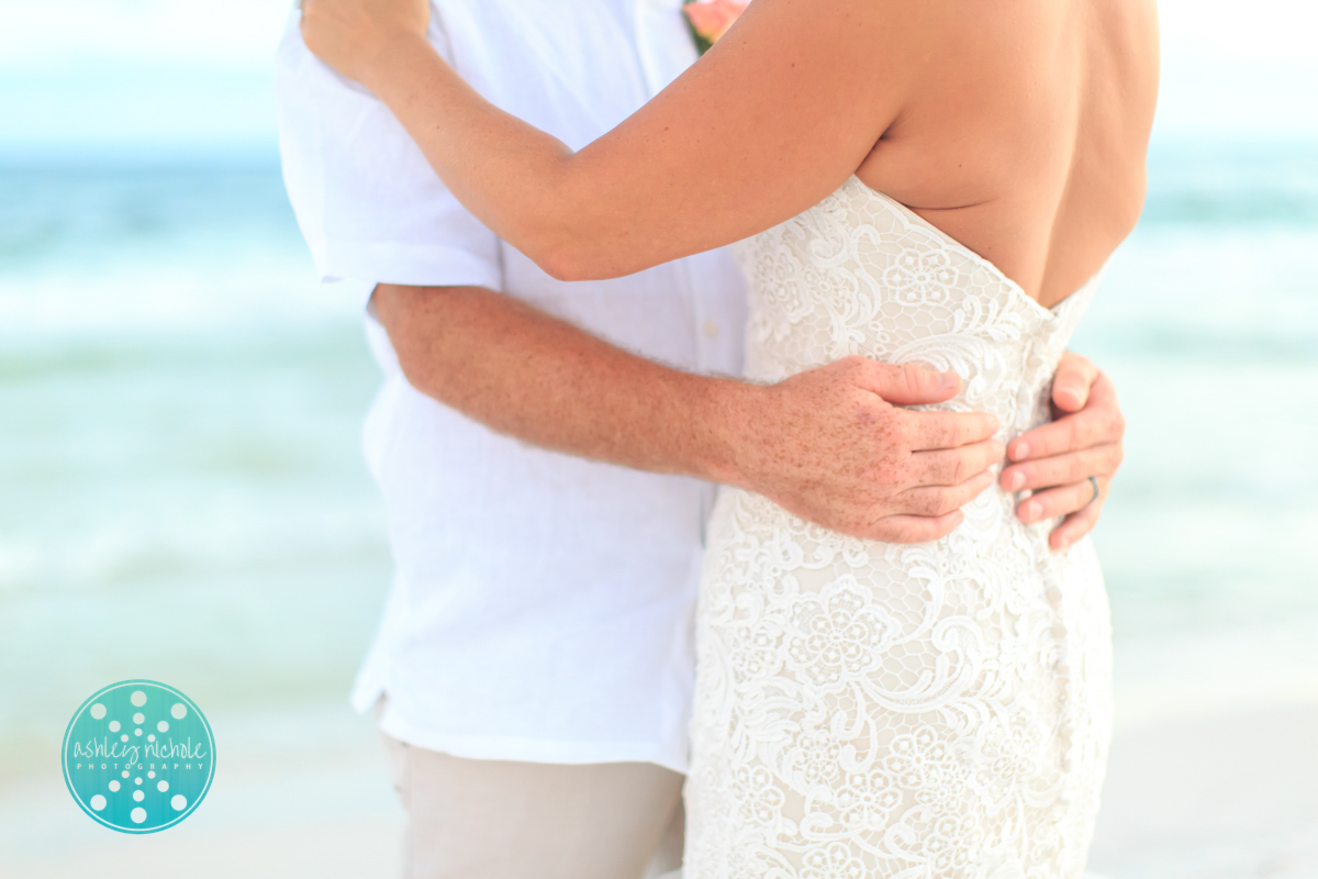 ©Ashley Nichole Photography- Island Sands Beach Weddings- Destin, FL-60.jpg