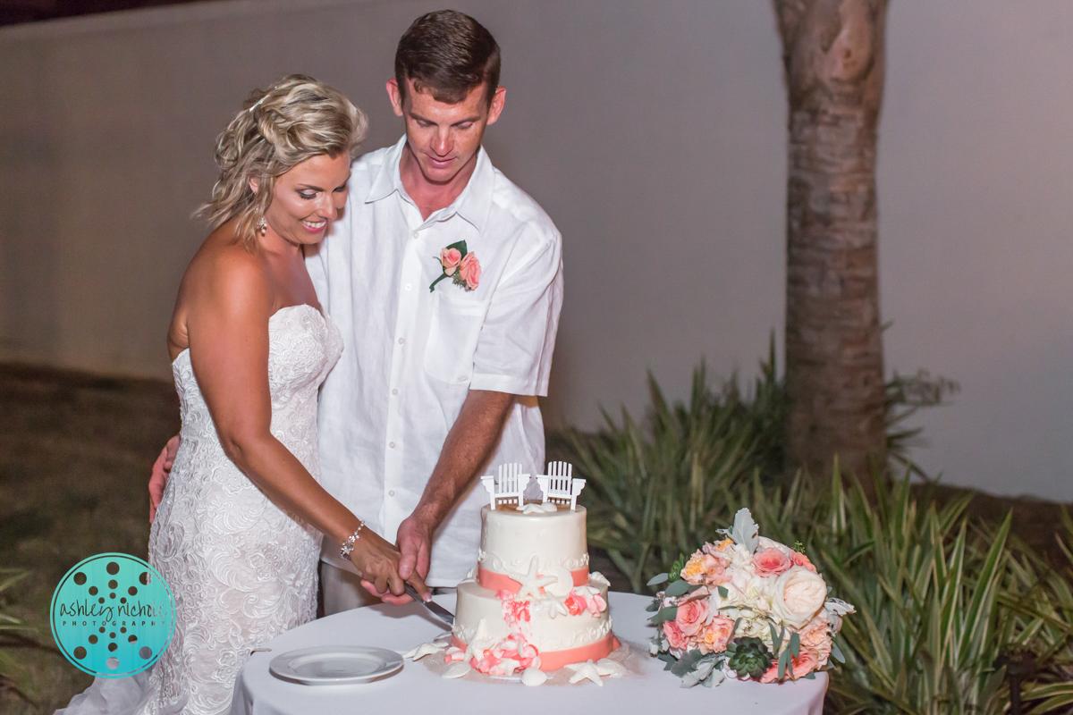 ©Ashley Nichole Photography- Island Sands Beach Weddings- Destin, FL-62.jpg