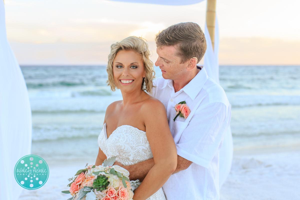 ©Ashley Nichole Photography- Island Sands Beach Weddings- Destin, FL-51.jpg