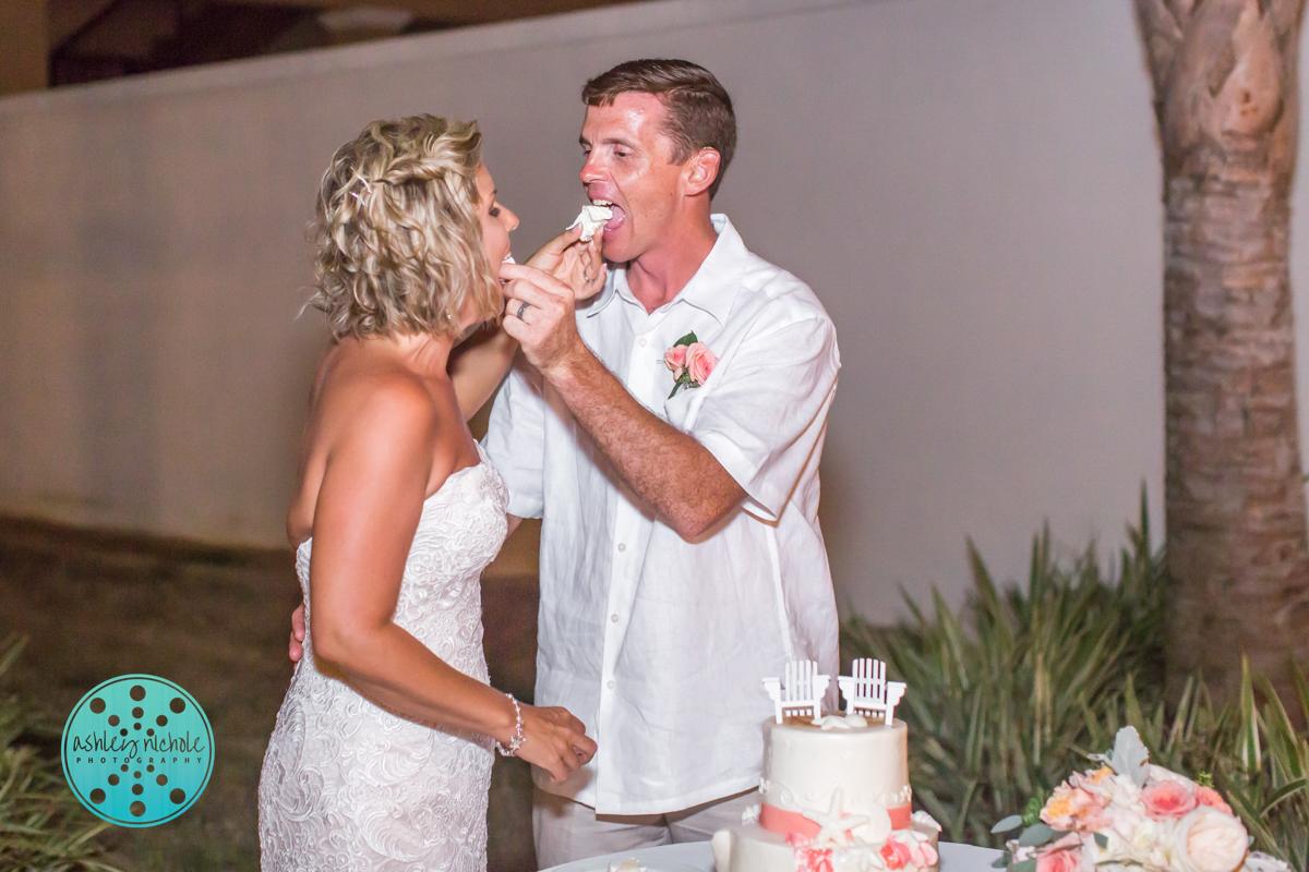 ©Ashley Nichole Photography- Island Sands Beach Weddings- Destin, FL-63.jpg