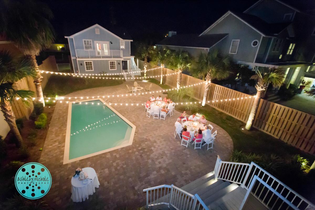 ©Ashley Nichole Photography- Island Sands Beach Weddings- Destin, FL-65.jpg