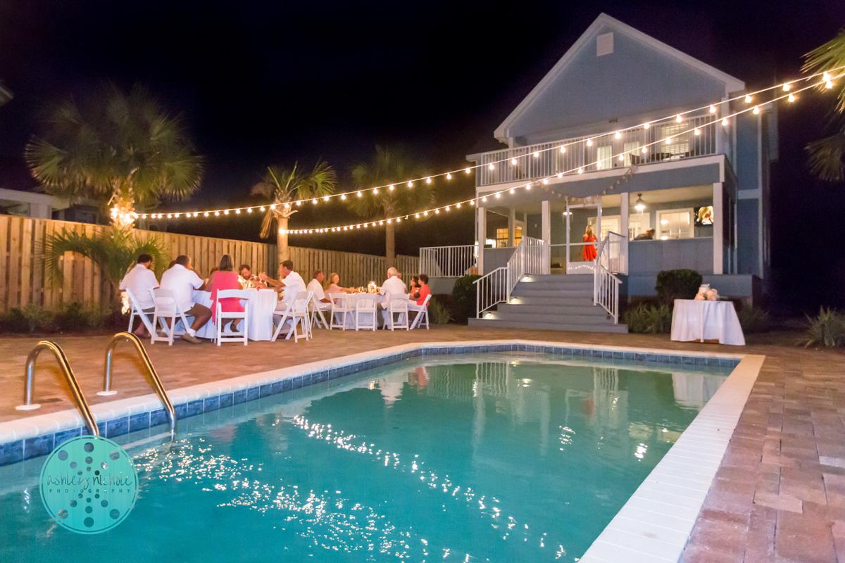©Ashley Nichole Photography- Island Sands Beach Weddings- Destin, FL-64.jpg