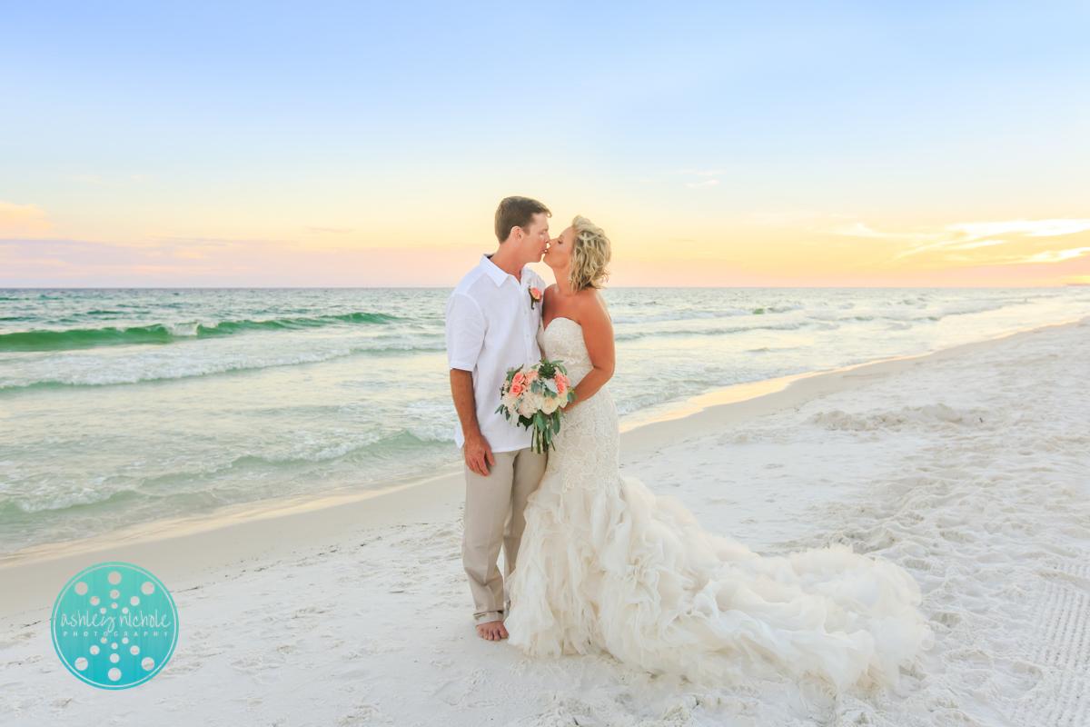 ©Ashley Nichole Photography- Island Sands Beach Weddings- Destin, FL-5.jpg