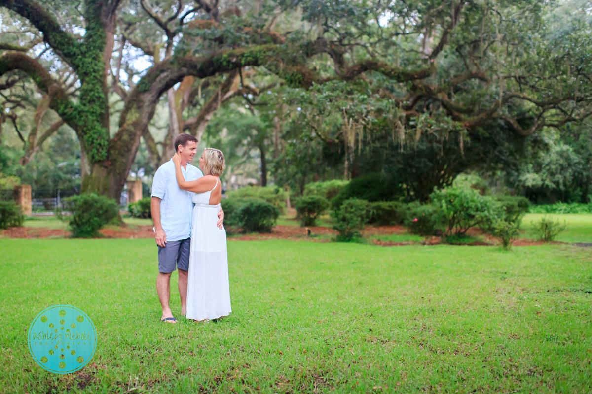 ©Ashley Nichole Photography- Island Sands Beach Weddings- Destin, FL-11.jpg