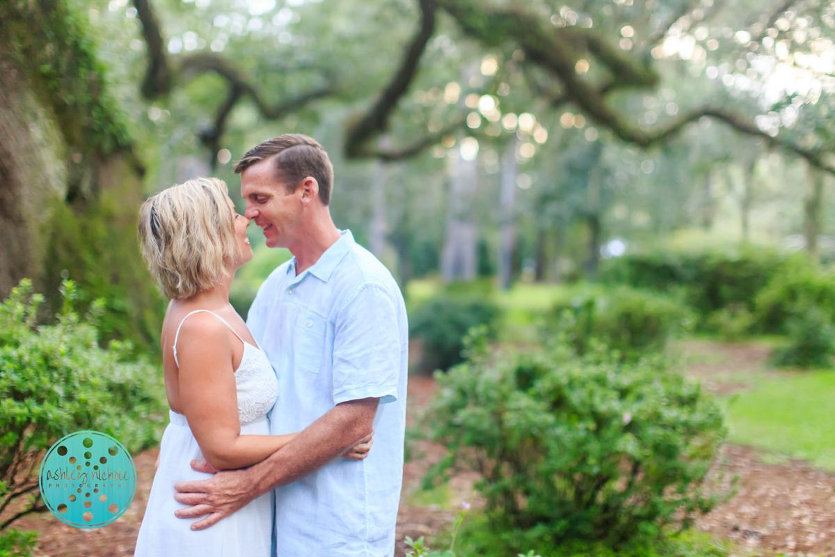 ©Ashley Nichole Photography- Island Sands Beach Weddings- Destin, FL-28.jpg