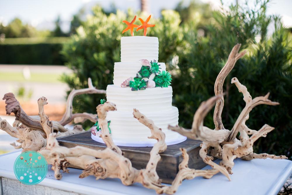 ©Ashley Nichole Photography- beach wedding- Alys Beach- 30A-2.jpg