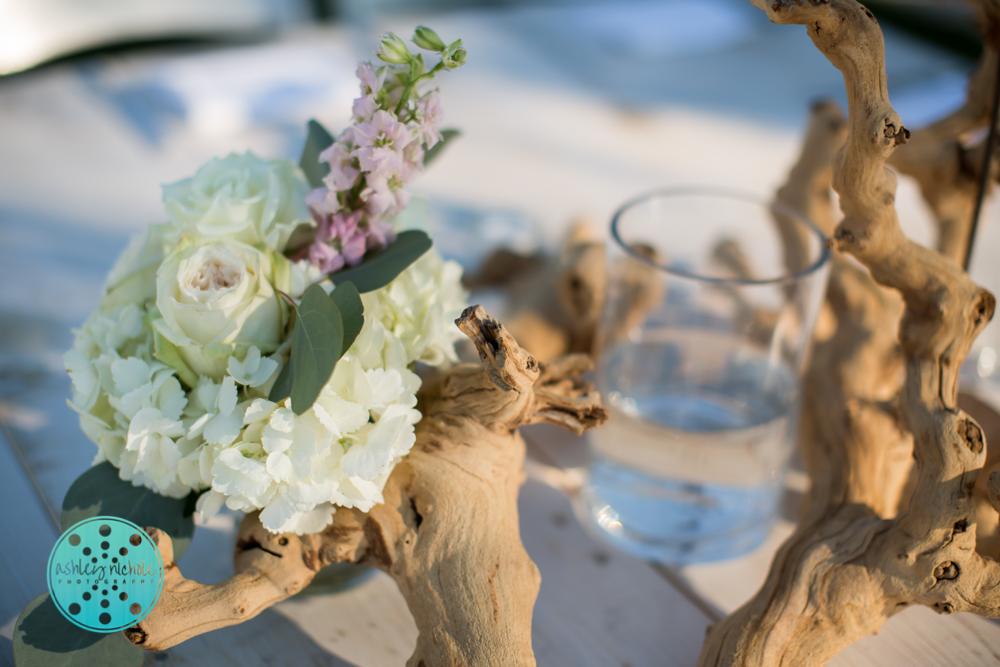 ©Ashley Nichole Photography- beach wedding- Alys Beach- 30A-5.jpg