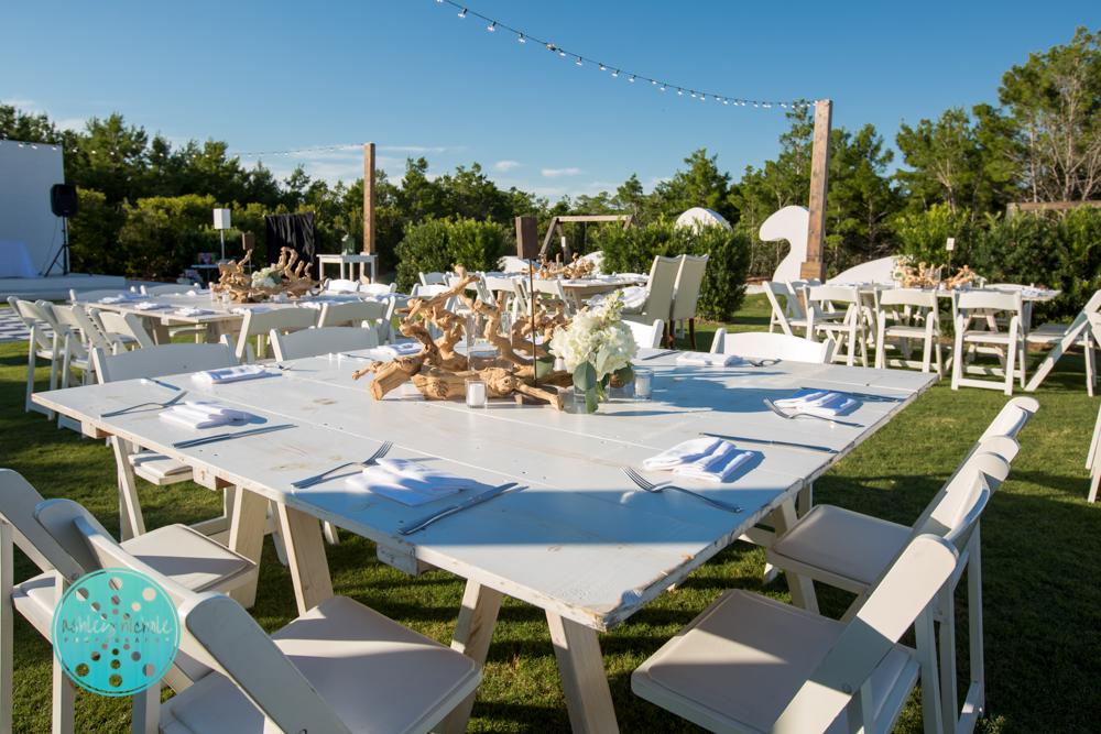 ©Ashley Nichole Photography- beach wedding- Alys Beach- 30A-6.jpg