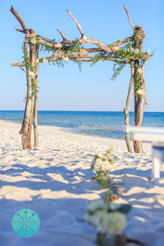 ©Ashley Nichole Photography- beach wedding- Alys Beach- 30A-7.jpg