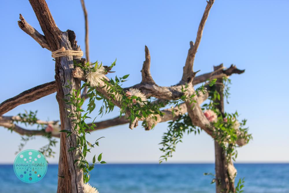 ©Ashley Nichole Photography- beach wedding- Alys Beach- 30A-8.jpg