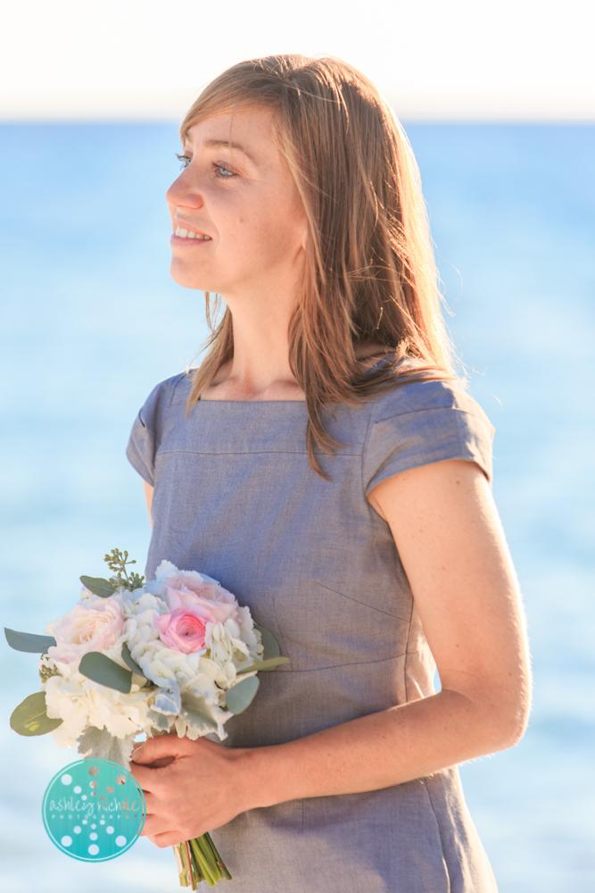 ©Ashley Nichole Photography- beach wedding- Alys Beach- 30A-14.jpg
