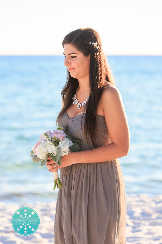 ©Ashley Nichole Photography- beach wedding- Alys Beach- 30A-16.jpg