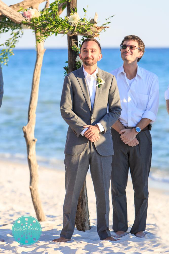 ©Ashley Nichole Photography- beach wedding- Alys Beach- 30A-21.jpg