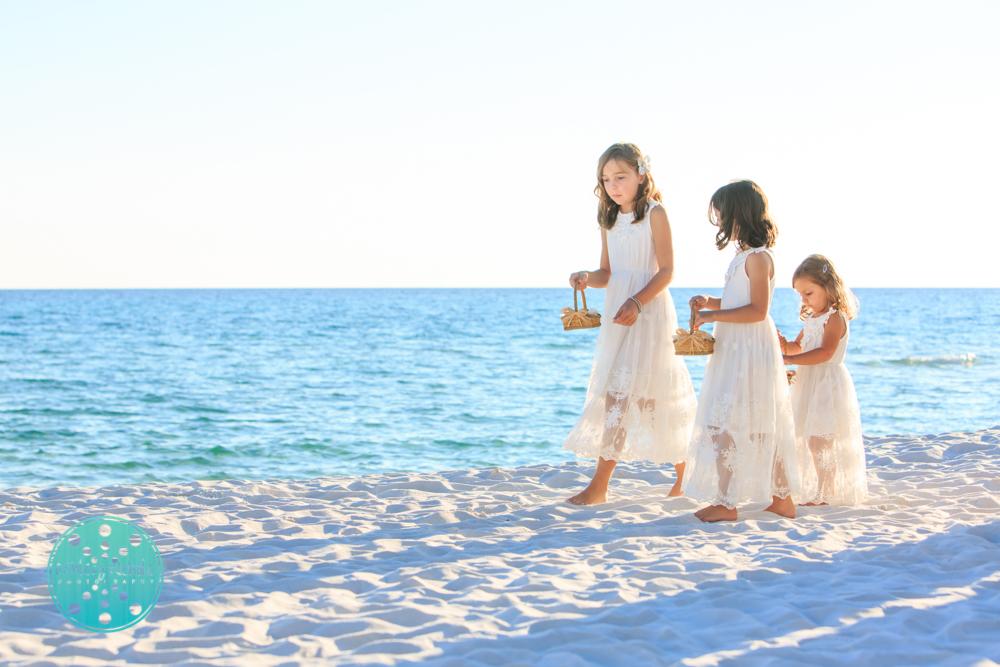 ©Ashley Nichole Photography- beach wedding- Alys Beach- 30A-23.jpg