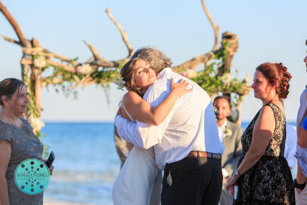 ©Ashley Nichole Photography- beach wedding- Alys Beach- 30A-30.jpg