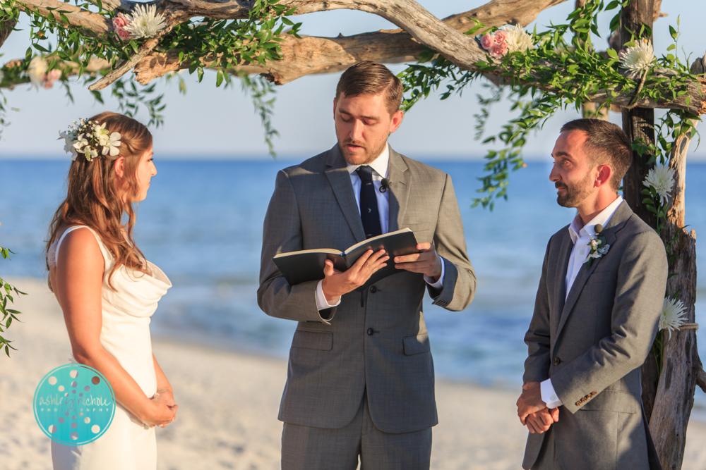 ©Ashley Nichole Photography- beach wedding- Alys Beach- 30A-31.jpg