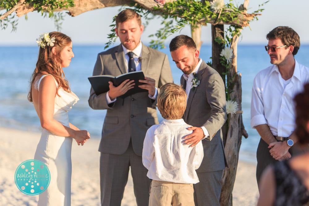 ©Ashley Nichole Photography- beach wedding- Alys Beach- 30A-33.jpg