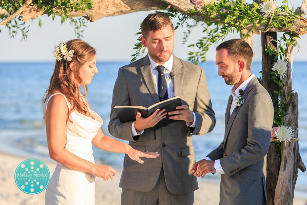 ©Ashley Nichole Photography- beach wedding- Alys Beach- 30A-34.jpg