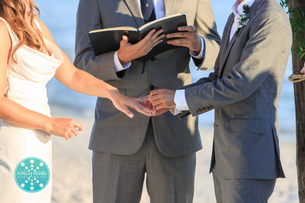 ©Ashley Nichole Photography- beach wedding- Alys Beach- 30A-35.jpg