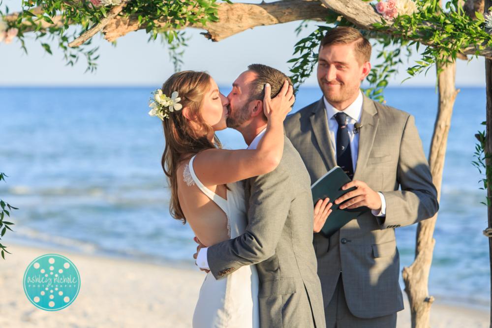 ©Ashley Nichole Photography- beach wedding- Alys Beach- 30A-39.jpg
