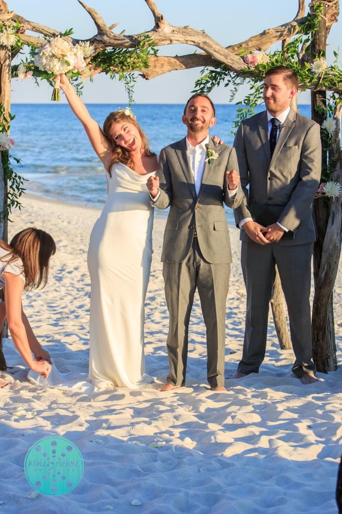 ©Ashley Nichole Photography- beach wedding- Alys Beach- 30A-41.jpg