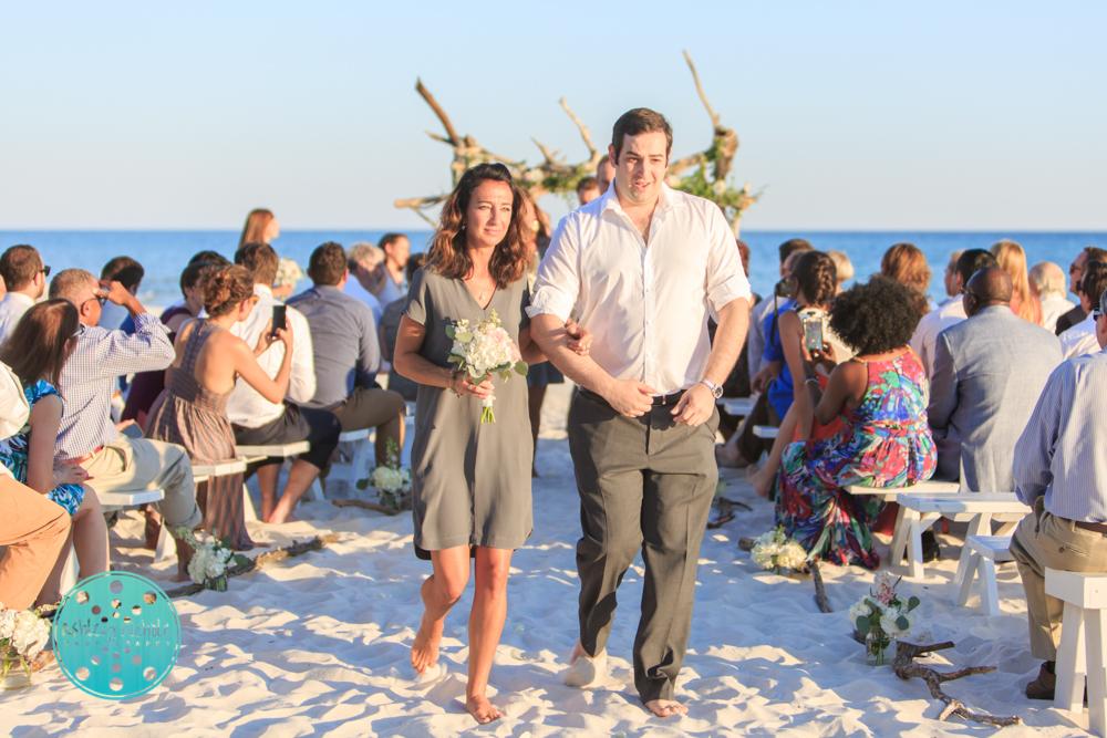 ©Ashley Nichole Photography- beach wedding- Alys Beach- 30A-44.jpg