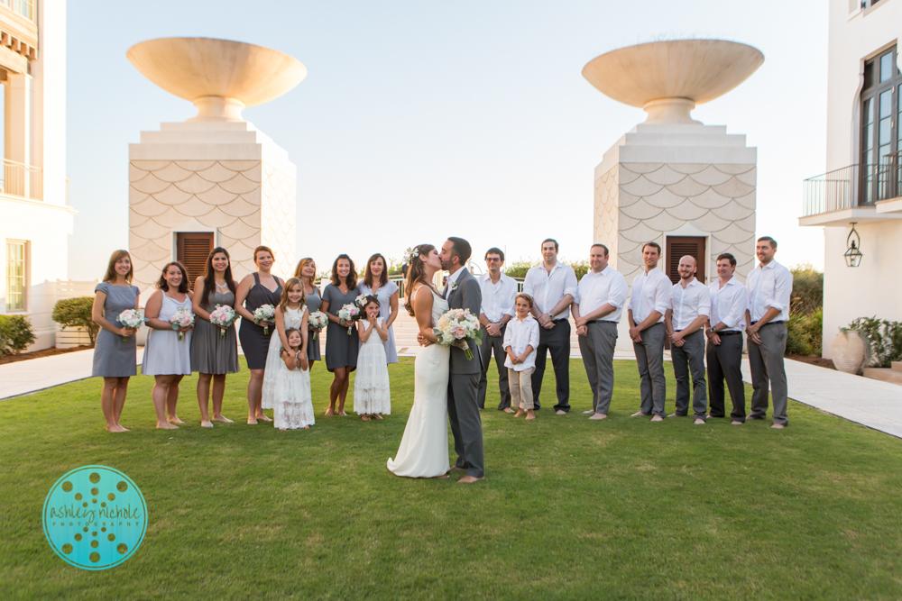 ©Ashley Nichole Photography- beach wedding- Alys Beach- 30A-49.jpg