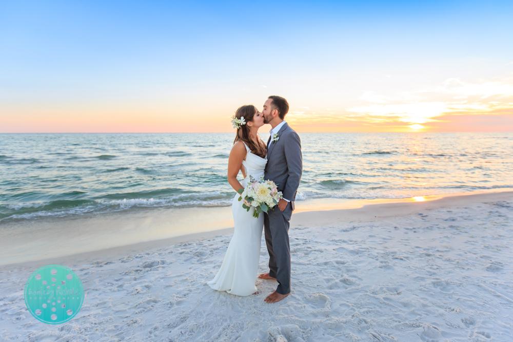©Ashley Nichole Photography- beach wedding- Alys Beach- 30A-51.jpg