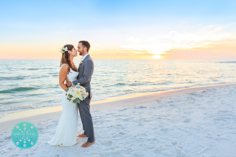 ©Ashley Nichole Photography- beach wedding- Alys Beach- 30A-52.jpg