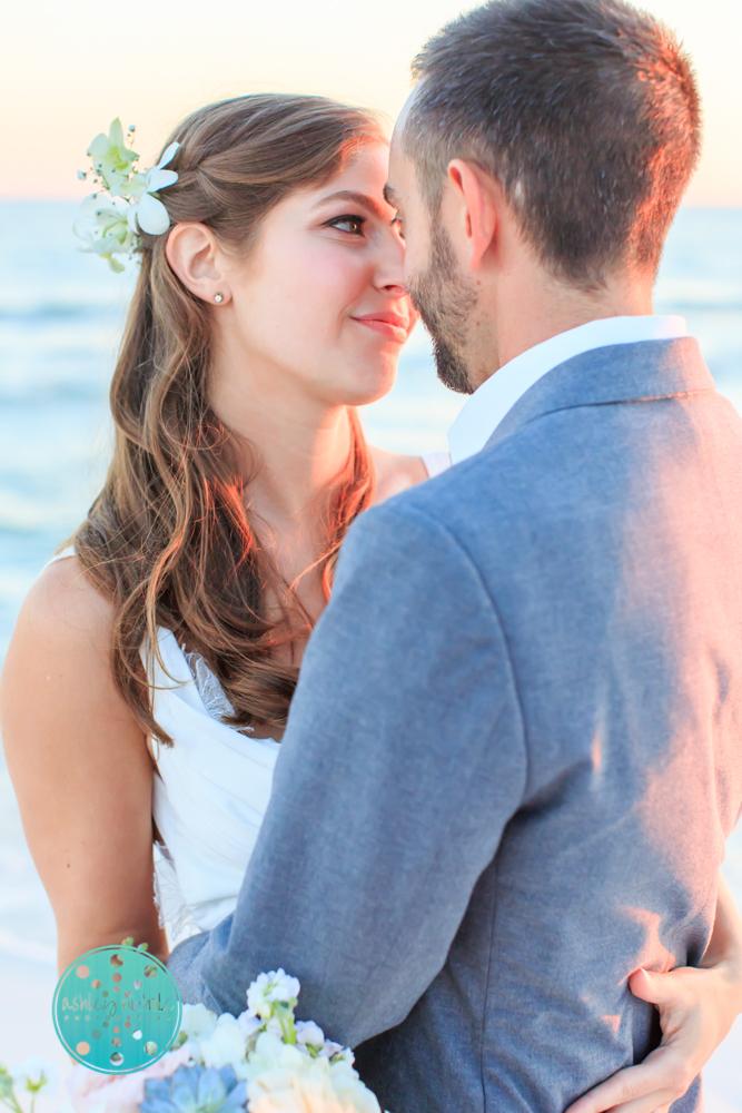 ©Ashley Nichole Photography- beach wedding- Alys Beach- 30A-54.jpg
