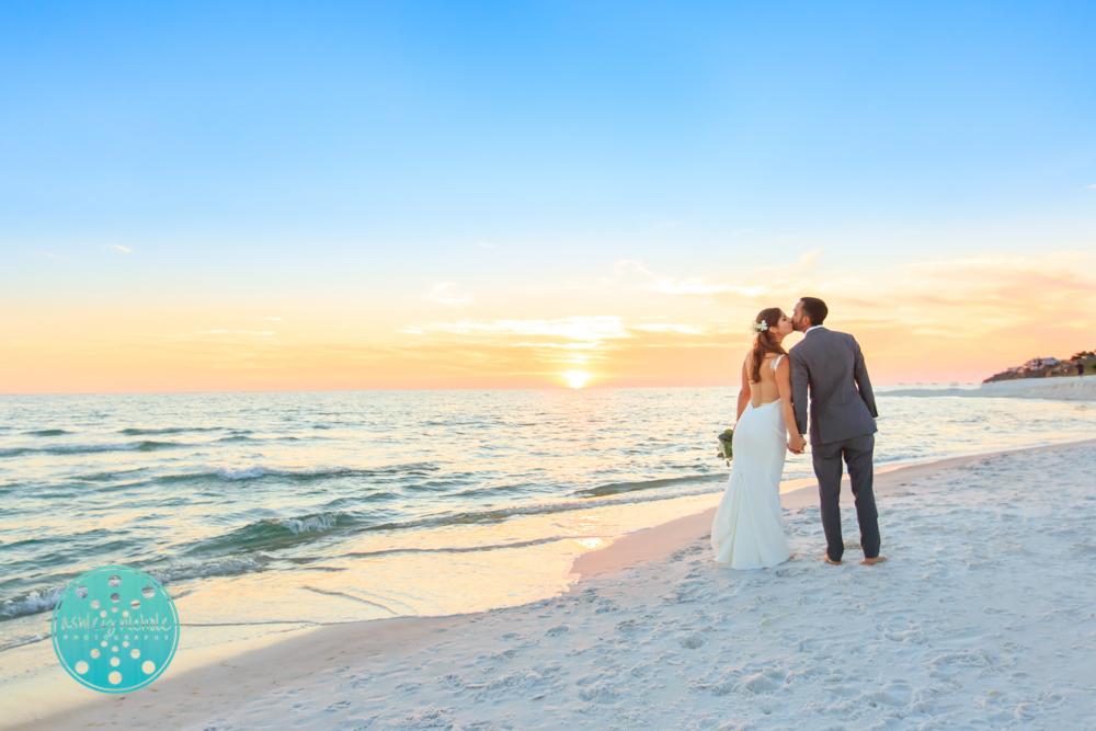 ©Ashley Nichole Photography- beach wedding- Alys Beach- 30A-56.jpg