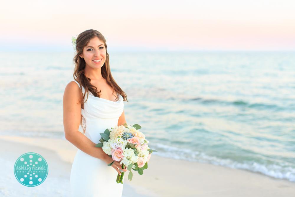 ©Ashley Nichole Photography- beach wedding- Alys Beach- 30A-58.jpg