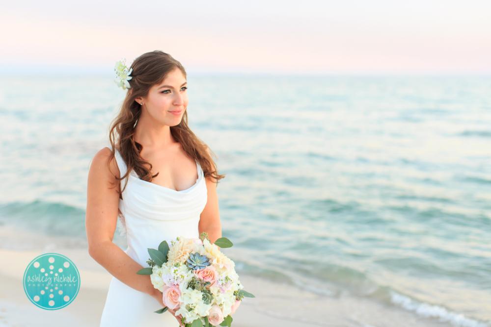©Ashley Nichole Photography- beach wedding- Alys Beach- 30A-59.jpg