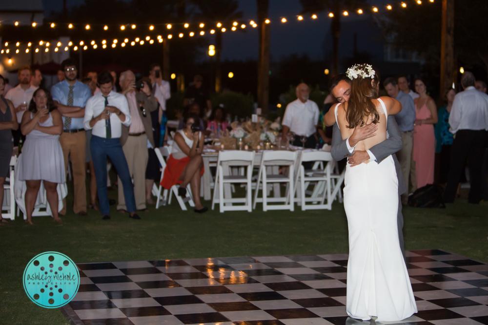 ©Ashley Nichole Photography- beach wedding- Alys Beach- 30A-64.jpg