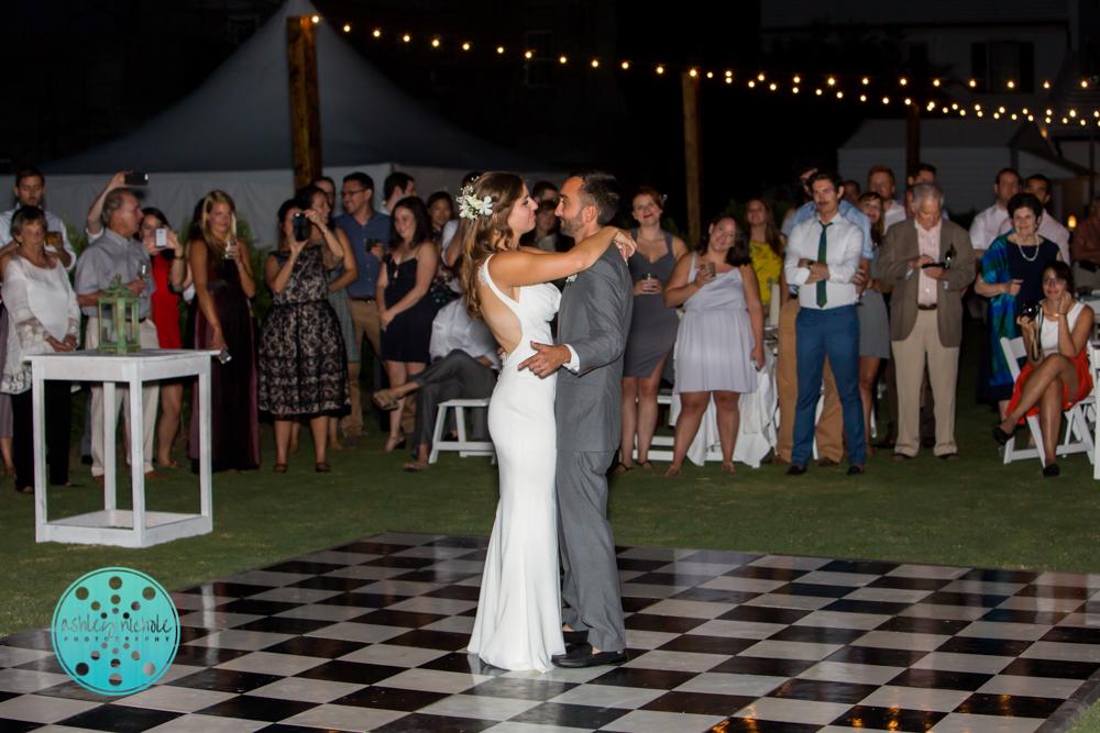 ©Ashley Nichole Photography- beach wedding- Alys Beach- 30A-68.jpg