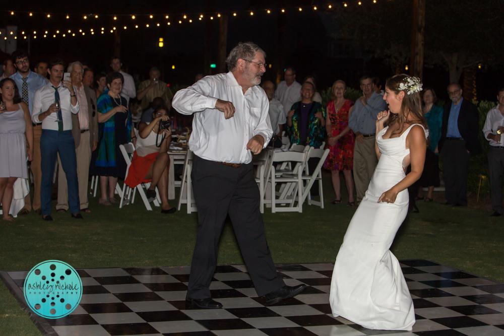 ©Ashley Nichole Photography- beach wedding- Alys Beach- 30A-69.jpg